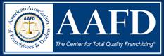 aafd-logo1